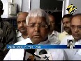 lalu yadav video