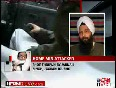 jarnail singh video