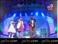 mohan babu video