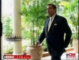 taj hotels video