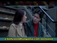 kabhi alvida naa kehnaa video