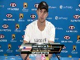 andy roddick video