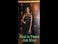 jiah khan video