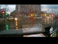 khar road video