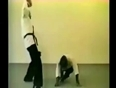 kung fu video