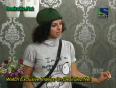 tanaaz irani video