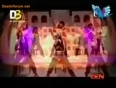dil dosti dance video
