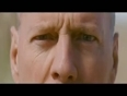 bruce willis video