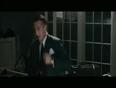 ryan gosling video
