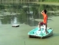 life of pi video