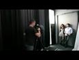 colin firth video