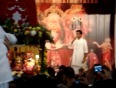 iskcon video