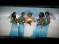 wedding vows video