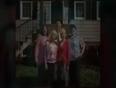 charlottesville video