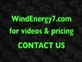windes video