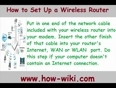 internet network video