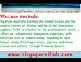 australia australia video