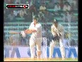 mumbai test video