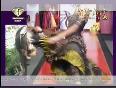 bhawna sharma video