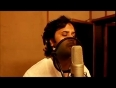 javed ali video