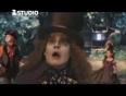 wonderland video