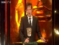 bafta video