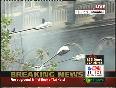 parinda video