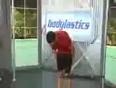 a4 video