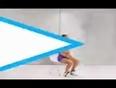 c 5 video