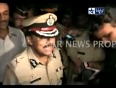 commissioner of mumbai video