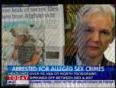 wikileak video