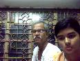 bolpur video