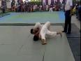 judo video