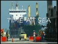 merchant navy video