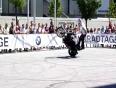 bmw motorrad video