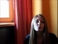 design services video