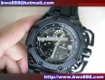 audemars piguet video