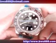 gmt video