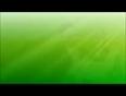 louisville video