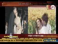 silsila video