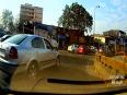 dharavi video
