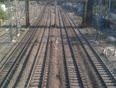 western railway video