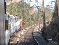 indian railways video