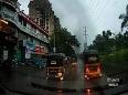 mumbai how video