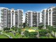 gurgaon delhi ncr video