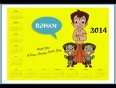 chhotta bheem video