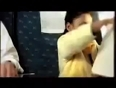 air india indian airlines video