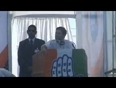 gujarat bjp video