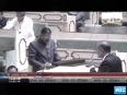 legislative assembly video