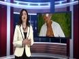kaaba video